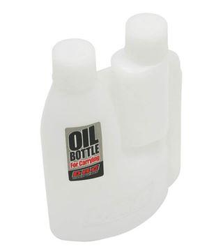 Afbeeldingen van Oil Bottle 200cc Easy Mix 150cc