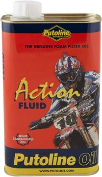 Picture of 1 lt flacon Putoline Action Fluid