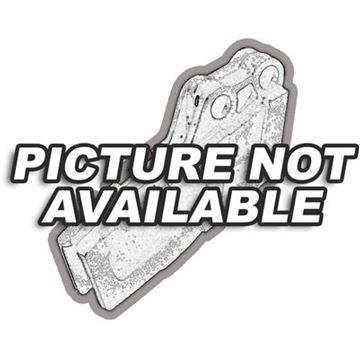 Afbeeldingen van Kettinggeleiderblok RM85 00-.. zwart