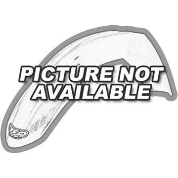 Picture of V.Spb.RM125/250 89-00 zwart
