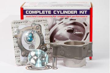 Picture of Cmpl.Cyl.Kit TRX700 XX 08-09 (700)