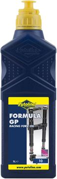 Picture of 1 lt flacon Putoline Formula GP SAE 10