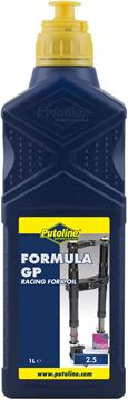 Picture of 1 lt flacon Putoline Formula GP SAE 2.5