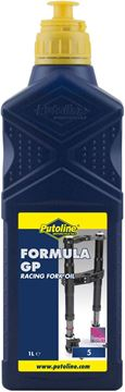 Picture of 1 lt flacon Putoline Formula GP SAE 5