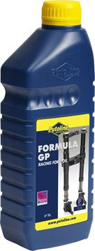 Picture of 1 lt flacon Putoline Formula GP SAE 7.5