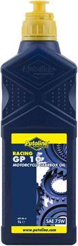 Picture of 1 lt flacon Putoline GP 10