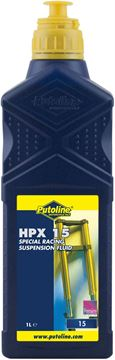 Picture of 1 lt flacon Putoline HPX R 15
