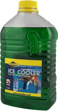 Picture of 2 lt can Putoline Ice Cooler