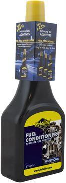 Picture of 325 ml flacon Putoline Fuel Conditioner
