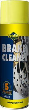 Picture of 500 ml aerosol Putoline Brake Cleaner