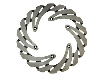 Picture of Brake disc SequenZe Yamaha YZ(F) 01- vorn