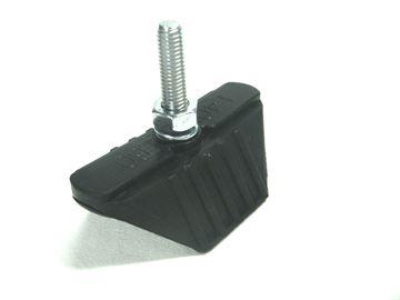 Picture of Rim lock EXpert 1.40- 1.60