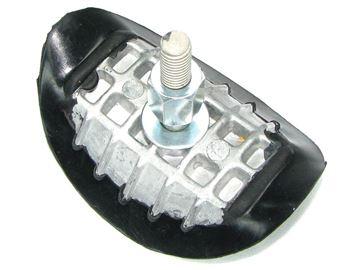 Picture of rim lock PROfesional 1.85