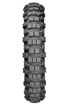 Picture of 140/80 - 18 M/C 70R DESERT RACE R TT