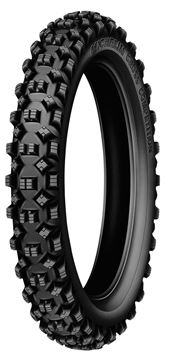 Picture of 90/90   - 21  54R  ENDURO/COMPET.IV