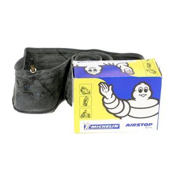 Picture of Binnenband 10 Inch Michelin