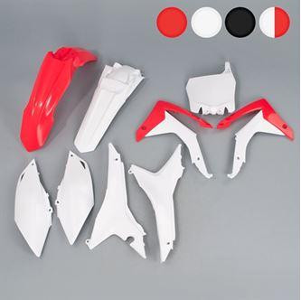 Afbeelding voor categorie Plastickits Honda