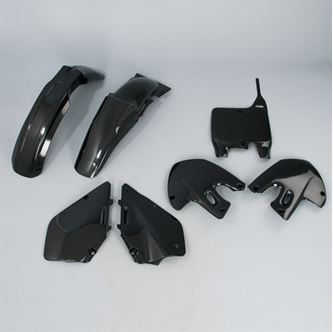 Picture for category Plasticsets Husqvarna