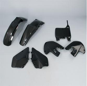 Picture for category Plasticsets Beta/GasGas/|Husaberg/Tm/Diversen