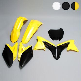 Afbeelding voor categorie Plasticdelen Suzuki