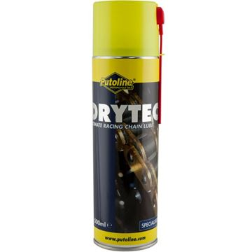 Picture of 500 ml aerosol Putoline Drytec