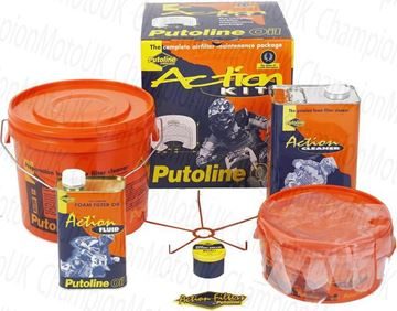 Picture of Putoline Action Kit