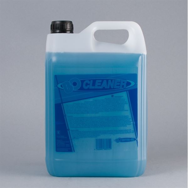 Picture of BO Cleaner Multi Wash