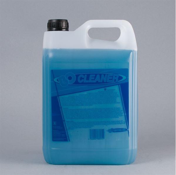 Afbeelding van BO Cleaner Multi Wash