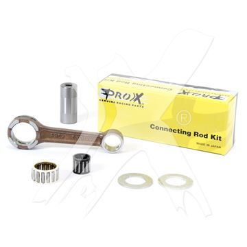 Picture of Prox Con.Rod Kit CR80 '86-02 + CR85 '03-07