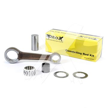 Picture of Prox Con.Rod Kit YZ125 '86-00 (2x P.P. Bearing)