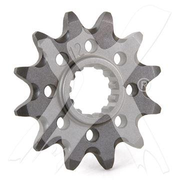 Afbeeldingen van Prox Front Sprocket RM-Z250 '13-14  -12T-