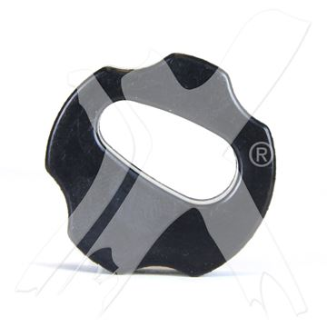 Picture of Prox Clutch Damper Rubber RM-Z450 '05-13