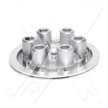 Picture of Clutch Pressure Plate CRF250R '04-07 + KTM250SX-F '06-12