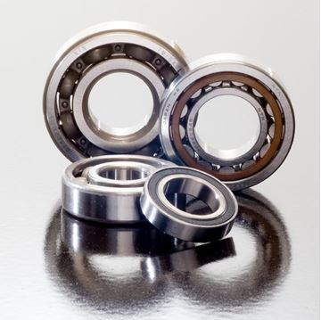 Picture of ProX Inner Bearing Race CRF250R '04-12