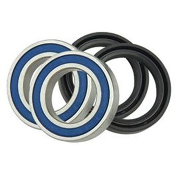 Picture of ProX Frontwheel Bearing Set CRF250L '13