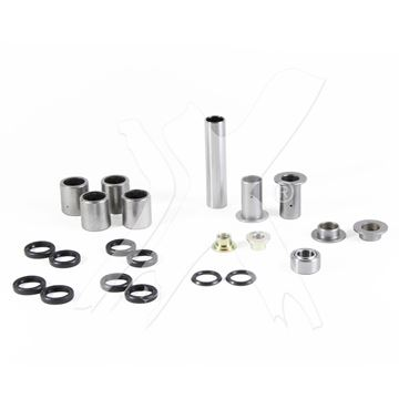 Picture of Prox Swingarm Linkage Bearing kit Husq. WR125/250/360 '96-00