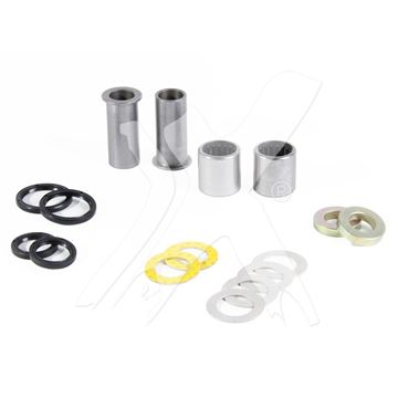 Picture of ProX Swingarm Bearing Kit CRF450R '13