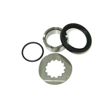 Picture of ProX Countershaft Seal Kit CR125 '86-03