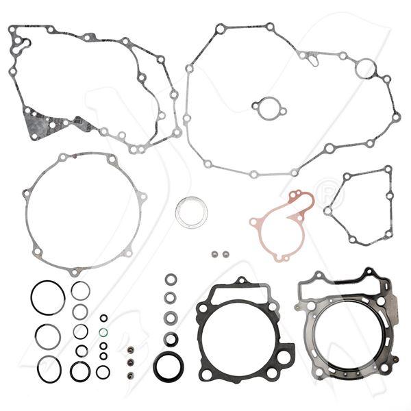 Picture of Complete Gasket Set Honda CR125 '00-02