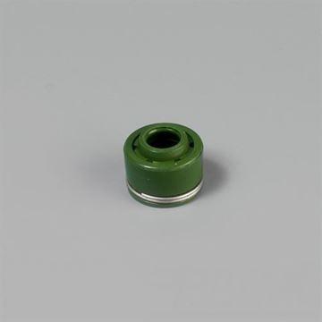 Afbeeldingen van Prox Valve Stem Seal YZ450F '10-14 + VMAX 1200 '86-01