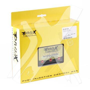 Afbeeldingen van ProX EFI Controller Kawasaki KX450F '09-13