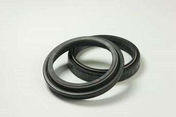 Picture of Prox Dustcap Set KX60 '88-0430 x 42