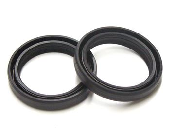 Picture of Prox Forkseal Set CR80/85'96-07 + CRF150R'07-14 + RM85'02-1437 x 50 x 11