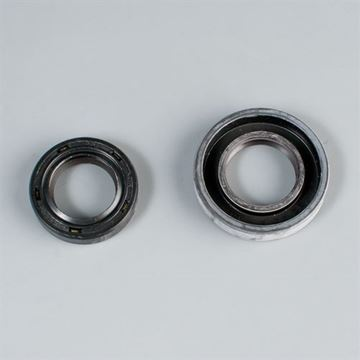 Picture of Prox Crankseal Set PW80 '83-06