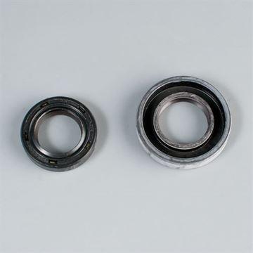 Picture of Prox Crankseal Set KTM250SX-F '06-10 + KTM250EXC-F '08-09