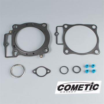 Afbeeldingen van Cometic Head Gasket  KTM 250SX-F '05-12 (77mm)