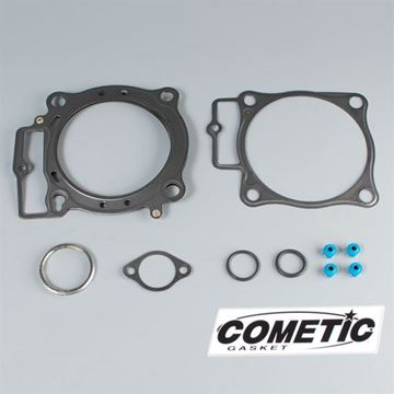 Afbeeldingen van Cometic Head Gasket Kawasaki KX450F '09-11(96.5mm)