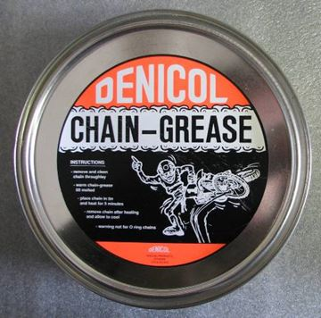 Picture of CHAIN GREASE