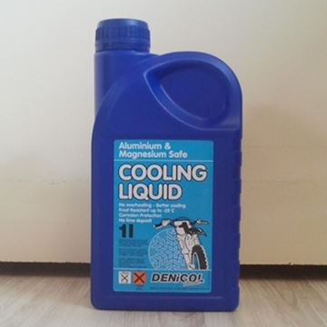 Picture of COOLING LIQUID