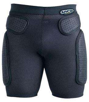 Afbeelding voor categorie Protectie ondergoed